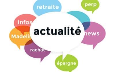 L'entrepreneuriat, premier choix de carrière des Français ?